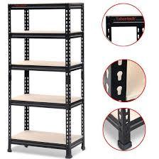 34 awesome 12 inch shelf unit