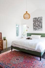 Best 25 Bedroom Rugs Ideas On Pinterest Rug Placement Ms Rugs Bedroom Rugs