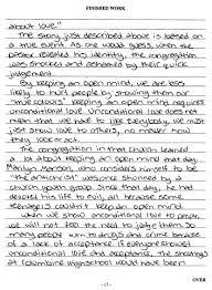 example of narrative essays writing essay examples per nuvolexa example of narrative essays writing essay examples per