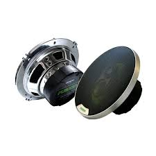 speakers 200 watts. car speakers audio centre fusion encounter6.5 200 watts