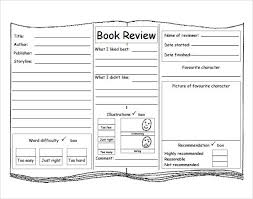 best book review template ks ideas three forms book review template for kids more