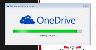 What Is Ms Onedrive Onedrive Valdosta State University Valdosta State University