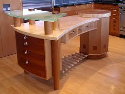 best wood for furniture. Endless Styles Of Wood Furniture Best For