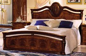 wooden bed furniture design. interesting wooden wooden double bed design in furniture