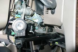 1997 ford ranger xlt wiring diagram wirdig wiring diagram 2001 explorer sport trac get image about wiring