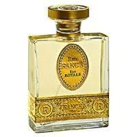 <b>Духи Rance</b> 1795 (Рансе) - 100% оригинал 30 ароматов купить по ...