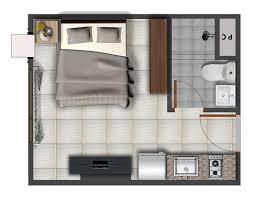 Floor Area: 20 sqm ...
