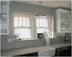 beautiful bathroom lighting. Art Deco Kitchen Lighting Fresh Beautiful Bathroom Wall Lights Melbourne Idea