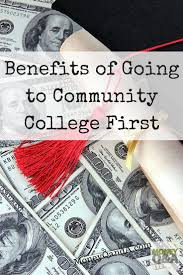 Mens Bedroom Umes 17 Best Ideas About Maryland Community Colleges On Pinterest