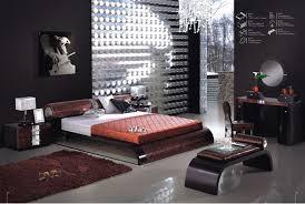 Designer Möbel Schlafzimmer Set Serie M003die Möbel Aus Italien