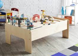 how to make a kids play table  home design and decors