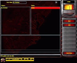 local area network game tutorial command conquer red alert 2