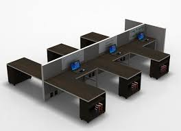 office workstation desk. Interesting Desk Office Furniture Workstations MSD Inside Workstation Desk