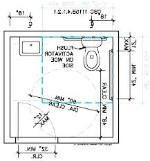 shower grab bar placement diagram bathroom size bathroom size bathroom size unique bathroom vanity co shower