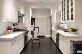 best of galley kitchen design ideas popular layout rhustoolus foot wide for galley kitchen remodels