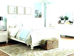 White Washed Bedroom Furniture Distressed Wood Bed Beautiful ...
