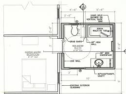 floor plan symbols bathroom. Modren Bathroom Home Floor Plan In Symbols Bathroom