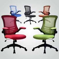 nice office chairs uk. Lunar-office-chairs Manchester Office Supplies Nice Chairs Uk R