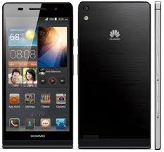huawei phones price list p6. huawei ascend p6 phones price list n