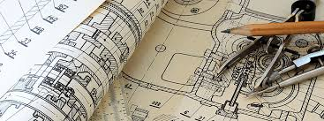 architectural engineering design. Engineering Drafting And Design Technology Architectural