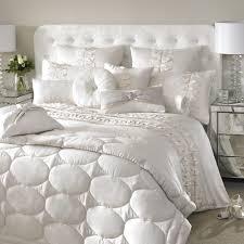 high quality duvet covers in dubai abu dhabi across uae at best