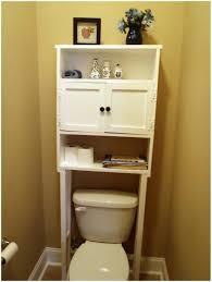 bathroom counter storage tower. full size of bathroom:vanity tower ikea bathroom wall cabinet corner linen countertop counter storage t