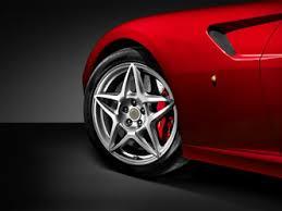 Ferrari Insurance Sky Insurance