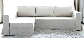 couch covers ikea sofa covers with sofa bed covers at plus corner sofa cover together with couch covers ikea