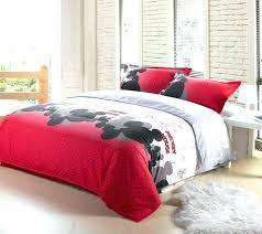 disney full bedding set mouse comforter set full mouse queen bedding full comforter sets mickey mouse