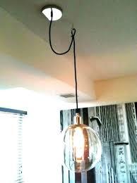 swag light swag ceiling light swag lighting kit pendant swag light s multiple pendant swag light