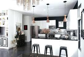 pendant light kitchen view in gallery series of 3 pendant lights over a kitchen bar light pendant light kitchen