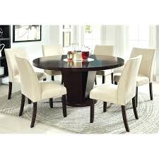 54 inches round dining table inch round dining table round pedestal dining 54 inch round dining 54 inches round dining table