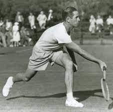 Bobby Riggs - Wikipedia