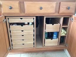 view larger 25 best ideas about under cabinet storage