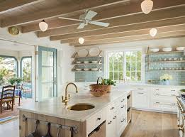 ceiling fan for kitchen. Plain Kitchen Innovative Ceiling Fan For Kitchen And I Dont Care What You Say Need My  Fans Laurel Home Inside E
