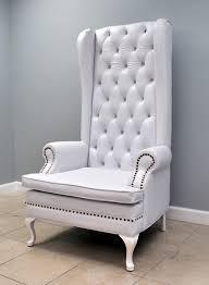 full size of throne chair al md throne chair al in philadelphia gold throne chair al