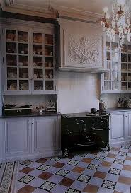 Victorian Kitchen Floors 17 Best Images About Victorian Italianate Interior Examples On