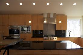 brilliant kitchen kitchen downlights recessed led bulbs recessed light directional can lights ideas