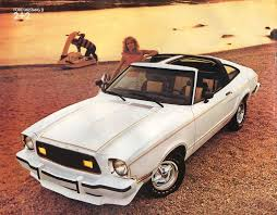 17 best images about mustang ii cobra ii cars 1978 ford mustang ii