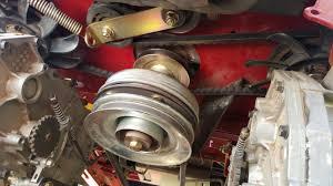 55 toro timecutter ss5000 drive belt diagram wiring diagram info toro timecutter ss5000 parts 74630 service manual pdf 55 toro timecutter ss5000 drive belt diagram