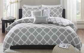 Duvet Cover Sets & Bed Covers You'll Love   Wayfair & Alta 6 Piece Reversible Duvet Cover Set Adamdwight.com