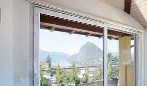 Best Window Design In India Upvc Windows Doors Aluminum Windows Doors Ais Windows