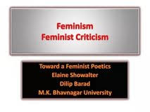 research paper feminism history of art a level past papers research paper feminism