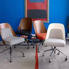 West elm office chair Cooper Creative Workspace Office Chair West Elm Desk Chair Creative Workspace Office Chair West Elm Swivel Leather Desk Chair Reviews West Elm Swivel Desk Encounterchurchinfo Creative Workspace Office Chair West Elm Desk Chair Creative