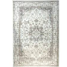 light grey area rug 9x12 gray rugs red contemporary and gallery the most elegant beautiful