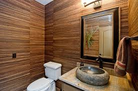 bathroom remodeling kansas city. Bathroom Remodeling Kansas City Blog Y