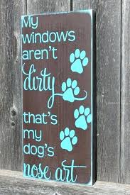 wooden signs with sayings funny dog for fun sign plaques sa signs with sayings unique wood ideas on home wooden plaques funny