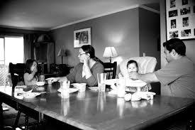 how to create a family photo essay family photo essay 6