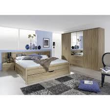Schlafzimmer Komplett Eiche Sonoma 214717801