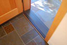 Exterior Door Thresholds For Thick Walls GreenBuildingAdvisorcom - Exterior door thickness